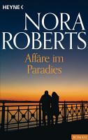 Aff  re im Paradies PDF