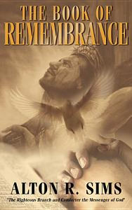 The Book of Remembrance PDF