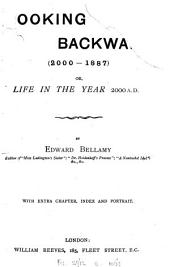 Looking backward, 2000-1887. With extra chapter