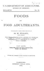 Bulletin: Volume 13, Issues 6-10