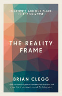 The Reality Frame