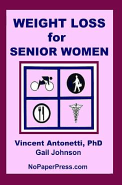 Weight Loss for Senior Women PDF
