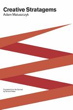 Creative Stratagems: Creative and Systems Thinking in Handling Social Conflict