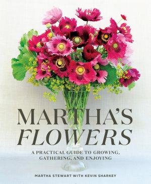 Martha s Flowers
