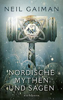 Nordische Mythen und Sagen PDF