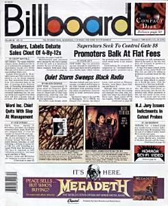 Billboard PDF