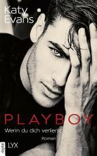 Playboy   Wenn du dich verlierst PDF