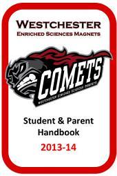 WESM Student/Parent Handbook