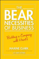 The Bear Necessities of Business PDF