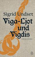 Viga Ljot und Vigdis PDF