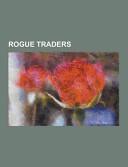 Rogue Traders PDF