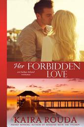 Her Forbidden Love