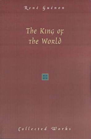 The King of the World PDF