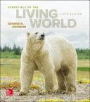 Essentials of The Living World PDF