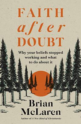 Faith after Doubt PDF