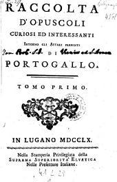 Breve relazione dell Repubblica stabilitasi da' Gesuiti delle Provincie di Portogallo, e di Spagna ... estratta da' Registri delle Segreterie de due rispettivi Principali (etc.): 1
