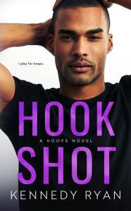 Hook Shot Book