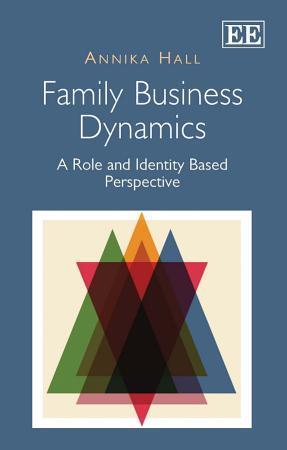 Family Business Dynamics PDF
