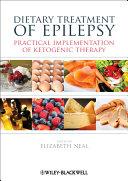 Dietary Treatment of Epilepsy