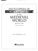 Encyclopedia of Society and Culture in the Medieval World PDF