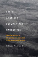 Latin American Documentary Narratives