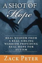 A Shot of Hope PDF
