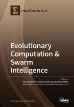 Evolutionary Computation   Swarm Intelligence PDF