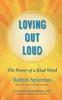 Loving Out Loud PDF