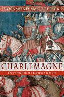 Charlemagne PDF