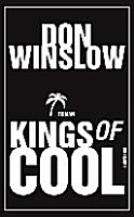 Kings of Cool PDF