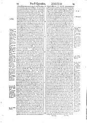 Opera Omnia: Praeter hactenus vulgatam Dionysij Lambini editionem, accesserunt D. Gothofredi I. C. Not[a]e ... : Index Generalis ... adiectus est. Qvi Continet Orationes Omneis Qvae Exstant, Volume 2