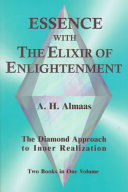 Essence With the Elixir of Enlightenment