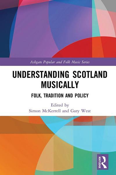 Download Understanding Scotland Musically Book