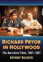 Richard Pryor in Hollywood