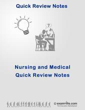 Phlebotomy Vocabulary for Nurses & Nursing Students