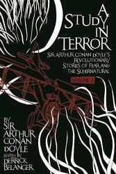 A Study in Terror  Volume 1 PDF