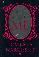 All about Me PDF