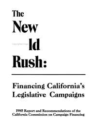 The New Gold Rush Book PDF