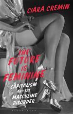 The Future is Feminine