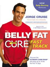 The Belly Fat Cure#