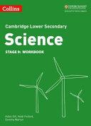 Science  Stage 9 PDF