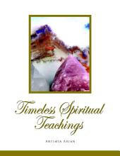 Timeless Spiritual Teachings