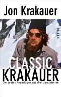 Classic Krakauer PDF