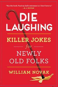 Die Laughing Book