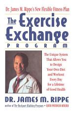 Exercise Echange Program