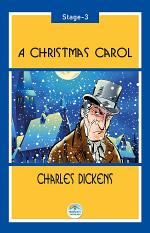A Christmas Carol - Charles Dickens (Stage-3)
