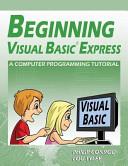Beginning Visual Basic Express PDF