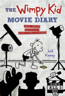 The Wimpy Kid Movie Diary  Dog Days Revised and Expanded Edition