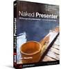 Naked Presenter