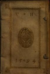 Ta Sōzomena syngrammata0: Cum Latina interpretatione. ¬Tōn Plutarchu diaphorōn syngrammatōn tmēma deuteron, Τόμος 2